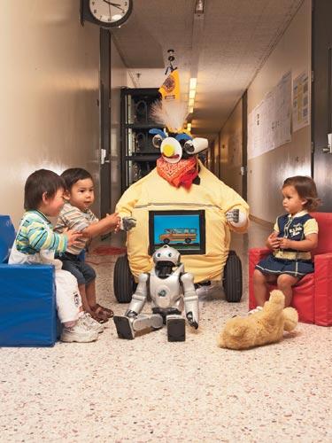 FF_144_preschool2_f.jpg