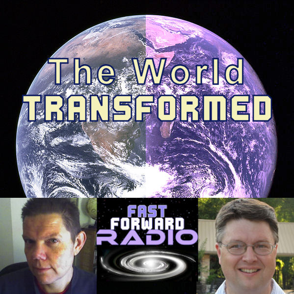 WorldTransformed4.jpg