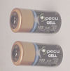 batteriesTM.jpg