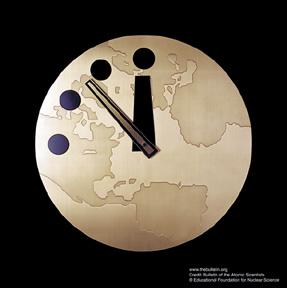 doomsday-clock.jpg