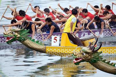 dragonboat-717416.jpg