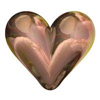 flowerpetalheart.jpg