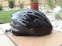helmetcool.jpg