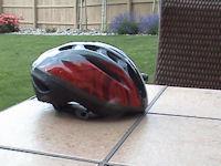 helmetold.jpg