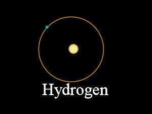 hydroatom.jpg