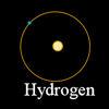 hydroatomTN.jpg