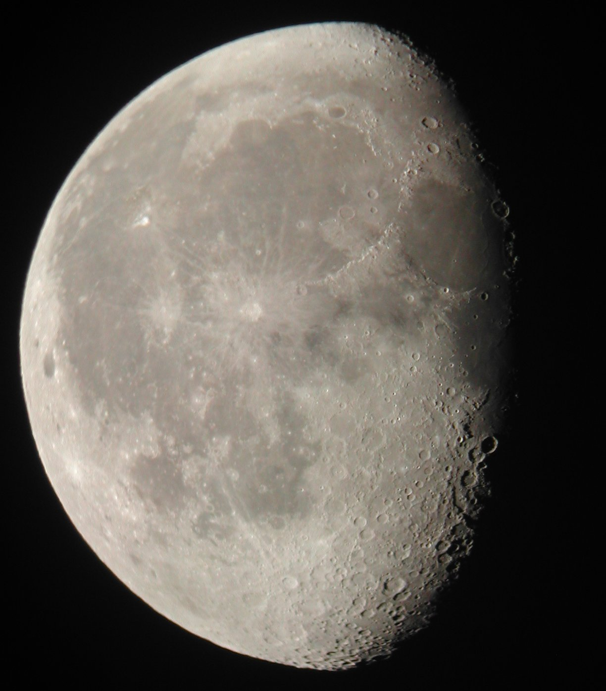 moon-19day-2831.jpg