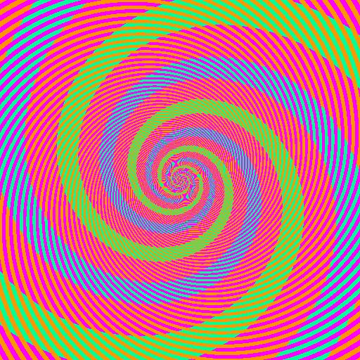 mysterycolorspiral.JPG