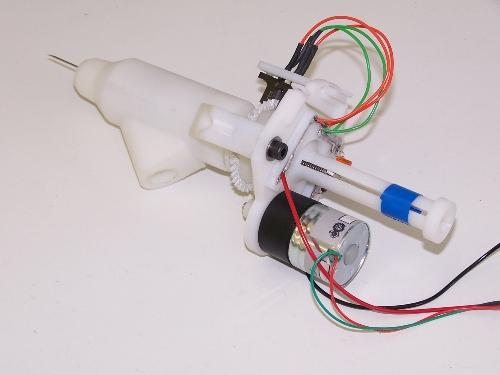 new-syringe-h.jpg
