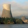 nuclearplantTN.jpg