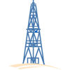 oilwellTN.jpg
