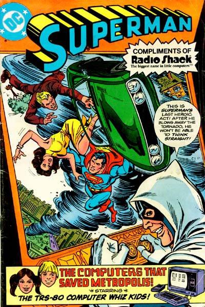 radioshackcover.jpg