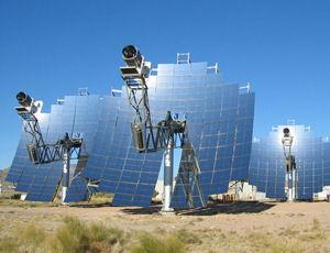 solarcapture.jpg