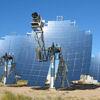 solarcaptureTM.jpg