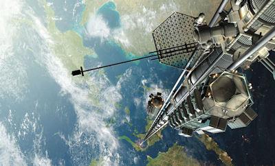 spaceelevatorsmaller.jpg