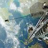 spaceelevatorsmallerTN.jpg