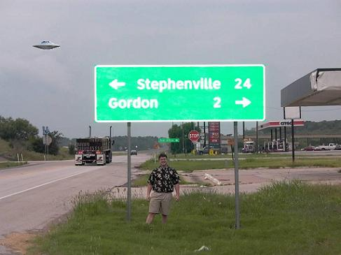 stephenville gordon small.JPG