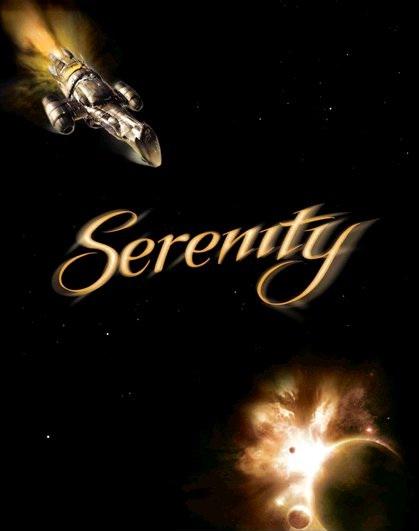 serenity-teaser-poster.jpg