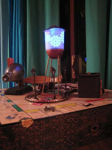 steampunk-electric-monopoly-diy-5.jpg